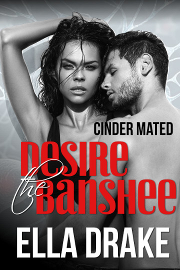 Desire the Banshee